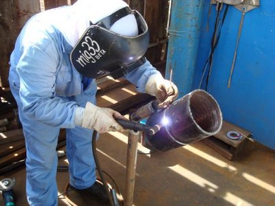 6g-welders-test-for-6-inch-pipe-using-tig | heats school of welding ...